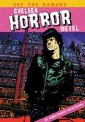 Chelsea Horror Hotel (eBook, ePUB)