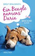 Ein Beagle namens Daria (eBook, ePUB)