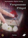 Vergessene Flügel (eBook, ePUB)