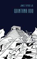 Quintana Roo (eBook, ePUB)