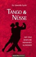 Tango & Nüsse (eBook, ePUB)