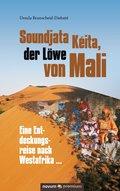Soundjata Kéita, der Löwe von Mali (eBook, ePUB)