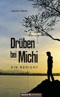 Drüben bei Michi (eBook, ePUB)
