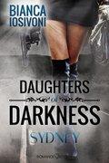 Daughters of Darkness: Sydney (eBook, ePUB)