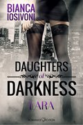 Daughters of Darkness: Lara (eBook, ePUB)