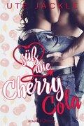 Süß wie Cherry Cola (eBook, ePUB)