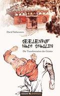 Seelenruf nach Shaolin (eBook, ePUB)