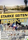 Starke Seiten - Radsport (eBook, ePUB)