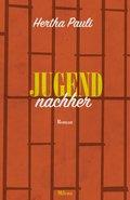 Jugend nachher (eBook, ePUB)