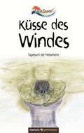 Küsse des Windes (eBook, ePUB)