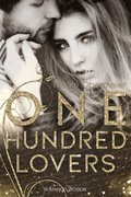 One Hundred Lovers (eBook, ePUB)