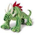 Nici Creatures Plüschtier - Monster (15 cm)