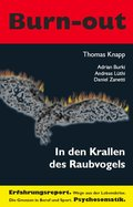 In den Krallen des Raubvogels (eBook, ePUB)