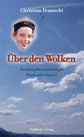 Über den Wolken (eBook, ePUB)