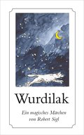 WURDILAK (eBook, ePUB)