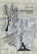 Wetterwechsel (eBook, PDF)
