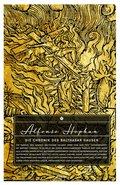 Die Chronik des Balthasar Hauser (eBook, ePUB)