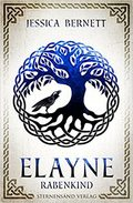 Elayne - Rabenkind