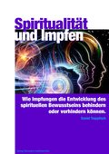 Spiritualität und Impfen (eBook, ePUB)