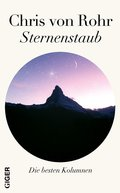 Sternenstaub (eBook, PDF)
