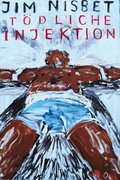 Tödliche Injektion (eBook, ePUB)