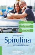 Spirulina (eBook, ePUB)