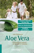 Aloe Vera (eBook, ePUB)