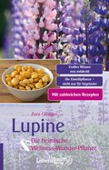 Lupine (eBook, ePUB)