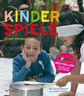 Das große Buch der Kinderspiele (eBook, PDF)