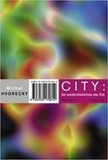 City - Der unwahrscheinlichste aller Orte