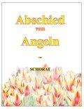 Abschied vom Angeln (eBook, ePUB)