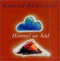 Himmel un Ääd, 2 Audio-CDs