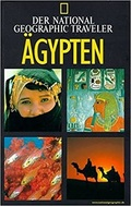 Ägypten - National Geographic Traveler