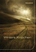 Winters Knochen (eBook, PDF)