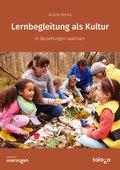 Lernbegleitung als Kultur (eBook, ePUB)