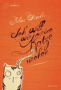 Ich will wie meine Katze riechen (eBook, PDF)