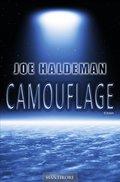 Camouflage (eBook, ePUB)