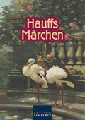 Hauffs Märchen (eBook, ePUB)
