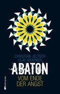Abaton (Band 1) (eBook, ePUB)