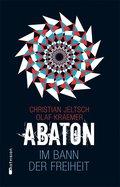 Abaton (Band 3) (eBook, ePUB)