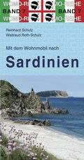 Mit dem Wohnmobil nach Sardinien (eBook, ePUB)