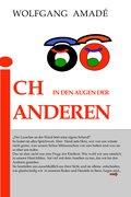 Ich in den Augen der Anderen von Wolfgang Amadé (eBook, PDF)