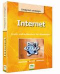 Internet - Grund- und Aufbaukurs für Einsteiger
