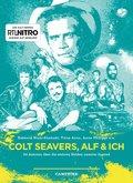 Colt Seavers, Alf & Ich (eBook, ePUB)