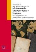 Literatur (eBook, PDF)