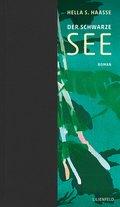 Der Schwarze See (eBook, ePUB)