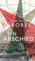 Ein Abschied (eBook, ePUB)