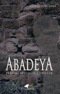 Abadeya (eBook, ePUB)