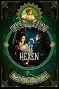 Die Hexen (eBook, ePUB)