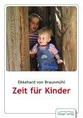 Zeit für Kinder (eBook, ePUB)
